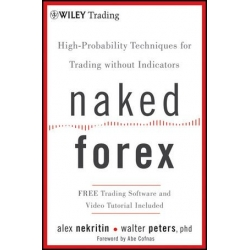 Forex Trading Without Indicators manual